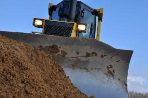 bulldozer--site_19-128887.jpg