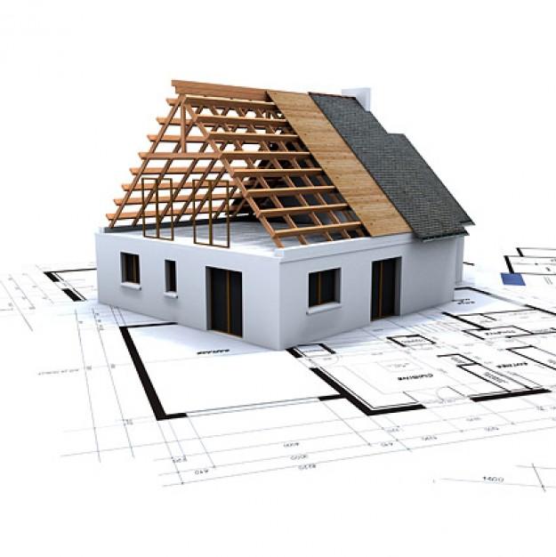 d-buildings-and-the-floor-plan_38-4393.jpg