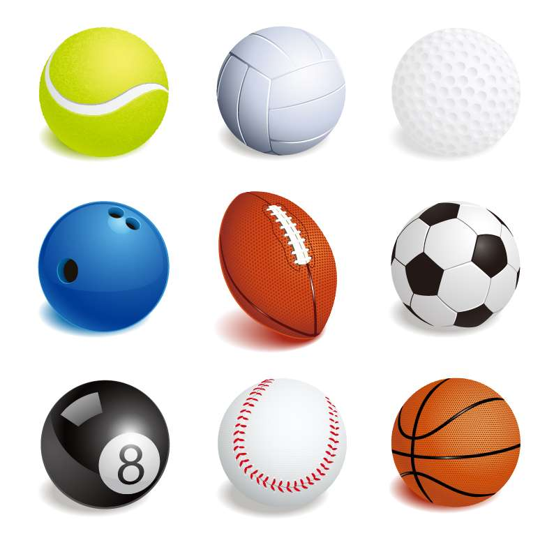 Vector%20Illustration%20of%20Sport%20Balls.jpg